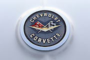 Car Logo, Chevrolet
