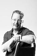 Kevin Pollock<br /> Navy<br /> E-4<br /> Radioman<br /> Aug. 9, 1978 - Aug. 8, 1982<br /> Iran Crisis/Hostage<br /> <br /> Veterans Portrait Project<br /> Wheaton, MD