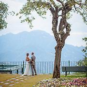Enzo Campitelli www.enzocampitelli.photoshelter.com | Wedding in Ravello, Amalfi Coast Enzo Campitelli Photographer - Amalfi Coast Italy