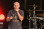 2013-08-09 Bad Religion - Open Flair 2013