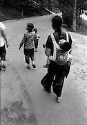 C002-16 Tom Hutchins_Canton (Guangzhou) 1956.tif