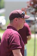 Baseball 2011 LL Portville Pictures vs Olean