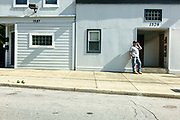 Baltimore, Maryland - June 06, 2017: <br /> <br /> CREDIT: Matt Roth