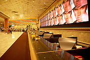 MGM Grand Hotel.Las Vegas, Nevada