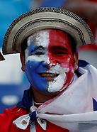 England/Panama MIKE 24/6