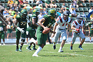 FB: Methodist University vs. Shenandoah University (09-01-18)