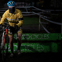 BC Provincial Cyclocross Championships 2016