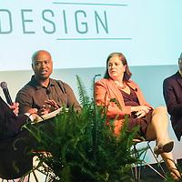 20160628-Detroit-Design-panel