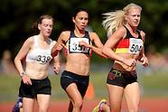 AI120548 Dunedin-Athletics, New Zealand Track and Field Championships 2016
