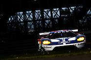 FIA WEC 6 Hours of Silverstone 2016