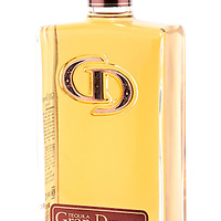 Tequila Gran Dovejo Reposado -- Image originally appeared in the Tequila Matchmaker: http://tequilamatchmaker.com