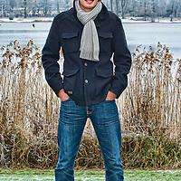 20101207 - VORTHOREN-RENIERS-NIEUWENDAAL