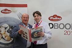 21535 Pallas Foods 14.03.2015