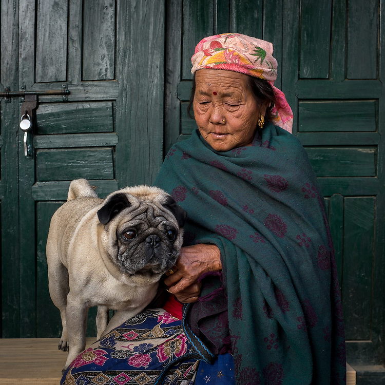 The photographic portfolio of photographer and writer Luc Forsyth. Featuring humanitarian and environmental images from across Asia.