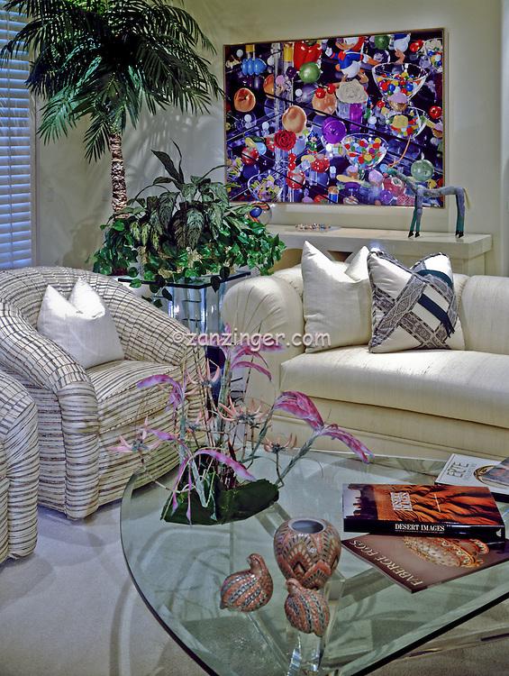 Interior Design Home House Residential Interior Lifestyle New Beaux Arts Interior Design Decor
