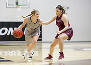 OC Women's Basketball vs Texas A&M International University - 2/8/2018
