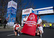 20130421 Special Olympics @ Warsaw