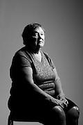 Ruth Bolin<br /> Navy<br /> E-3<br /> Data Processing, Dental<br /> Dec. 1967 - Dec. 1970<br /> <br /> Veterans Portrait Project<br /> Wheaton, MD