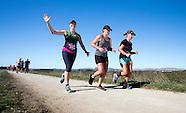 AIRNZ Marathon