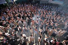 JAN 3 2013 Shiite Muslims