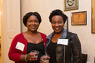 bu alumni 2015 - black alumni reception - 9.25.15