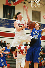 01/29/18 HS BB Bridgeport vs. Lewis County