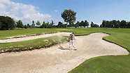 Westfriese Golfclub