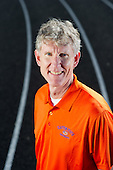 02/01/13 - Track Coaches Portraits