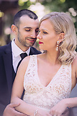 Susie & Derek's Beautiful Ancaster Mill Summer Wedding