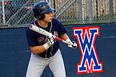 2017 West Monroe freshmen baseball