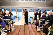 Neumann & Filippone Wedding