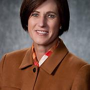 Senator Mimi Walters PROOFS 2011