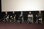 20190114 - Presentazione Film Mathera