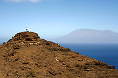 Travel - Cape Verde, Brava, the island of the brave