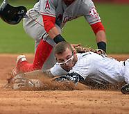 042116 Angels at White Sox