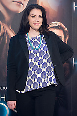 MAR 4 2013 Stephenie Meyer