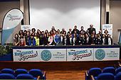 """20180410 Conferenza """"Muoviamoci Ragazzi"""""""