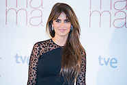 Penelope Cruz 'Ma Ma' Movie Presentation