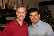 Doug Leftin, and Antonio Robles