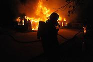 lfd-cr169 house fire