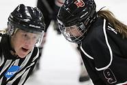 WIH: University of St. Thomas (Minnesota) vs. Hamline University (02-17-18)