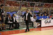 Ramagli<br /> OraS&igrave; Ravenna - Segafredo Fortitudo Bologna<br /> Lega Nazionale Pallacanestro A2 2016/2017<br /> Ravenna, 01/02/2017<br /> Foto Ciamillo-Castoria