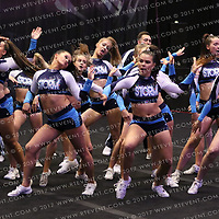 1215_Storm Cheerleading - Royalty