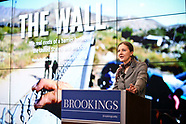 Brookings The Wall forum with Rep. Henry Cuellar