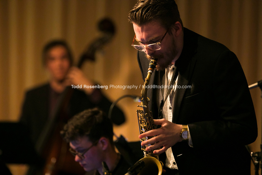 5/25/17 8:52:38 PM<br /> <br /> DePaul University School of Music<br /> DePaul Jazz Concert<br /> <br /> <br /> &copy; Todd Rosenberg Photography 2017