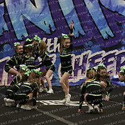1027_Affinity Cheer and Dance - BOMBSHELLS