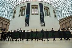 2019_02_16_LNP_British_Museum_Protest_DHA