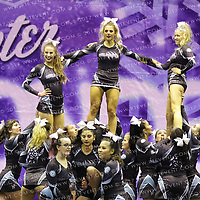 1094_UCA Hellcats - University All Girl Level 1