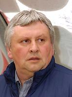 Photo: Leigh Quinnell.<br /> Swindon Town v Chester City. Coca Cola League 2. 24/02/2007. Swindon boss Paul Sturrock.