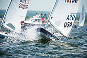 Performance Sailing